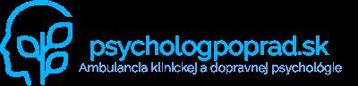 psychologpoprad.sk